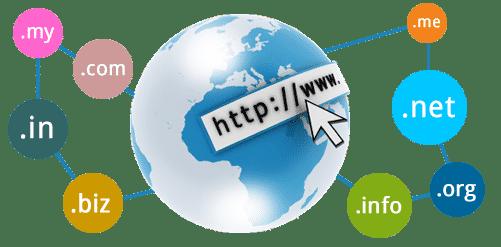 creacion-de-pagina-web 5 PASOS PARA CREAR UNA PÁGINA WEB