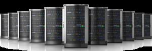 servidores-hosting-300x101 5 PASOS PARA CREAR UNA PÁGINA WEB