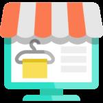 diseño de tienda online bogota colombia