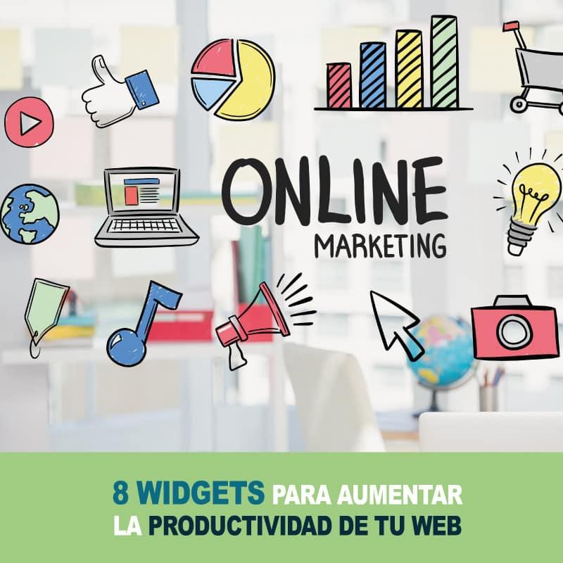 widgets-para-aumentar-la-productividad-de-tu-web