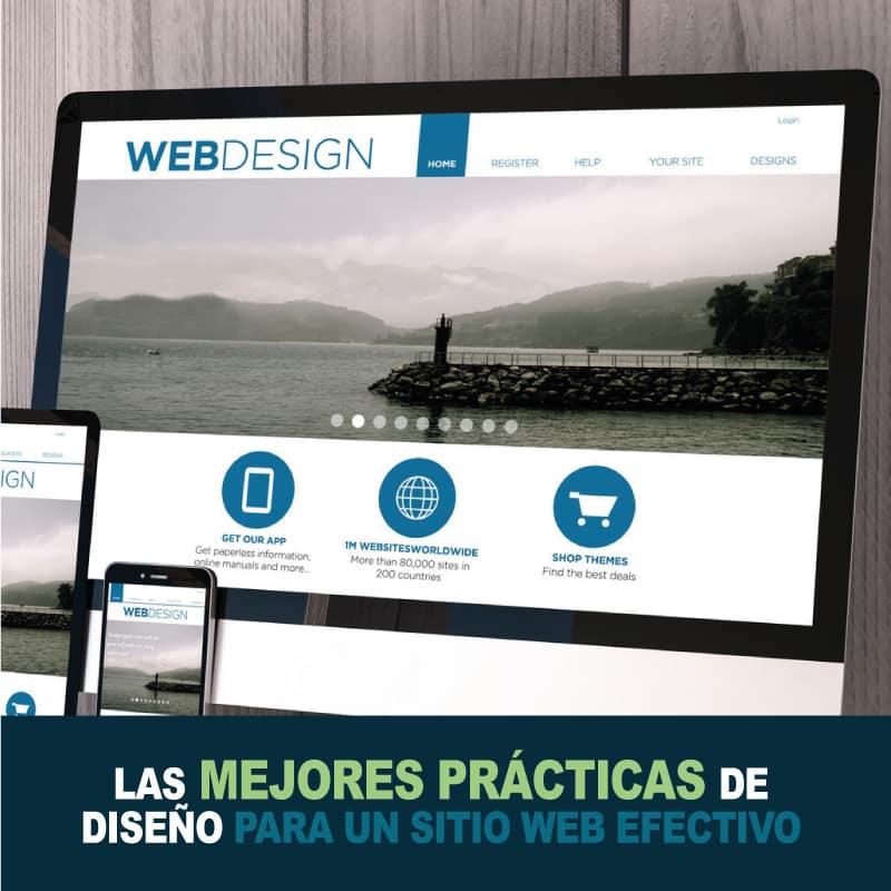 las-mejores-practicas-de-diseno-web