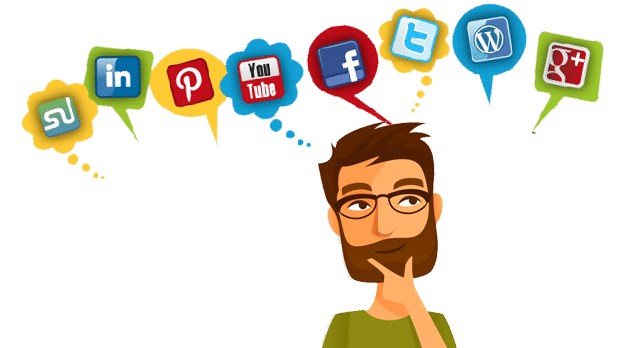 community manager administracion redes sociales