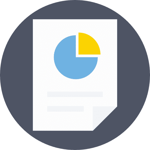 posicionamiento de paginas web estudio de comperencia