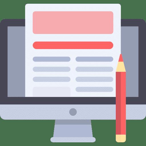 posicionamiento de paginas web palabras claves
