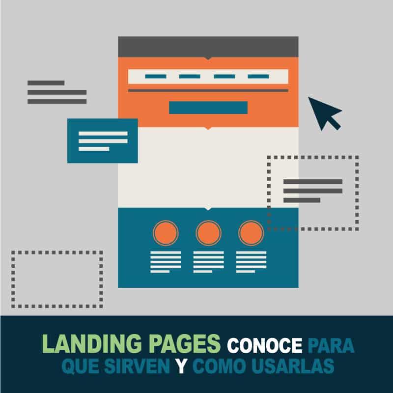 landing-page-que-son-y-como-usarlas