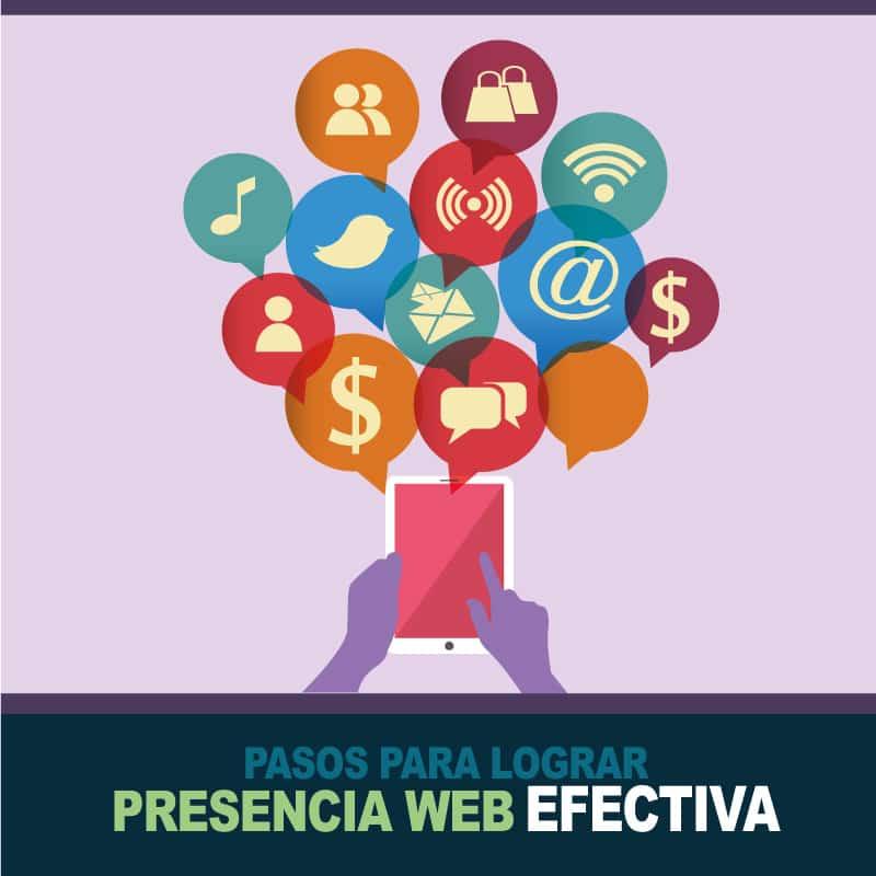 presencia-web-y-como-lograr-efectividad