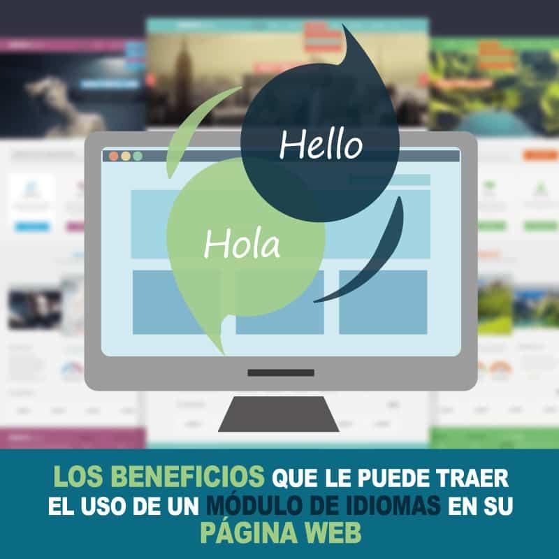 beneficio-de-la-traduccion-de-una-web