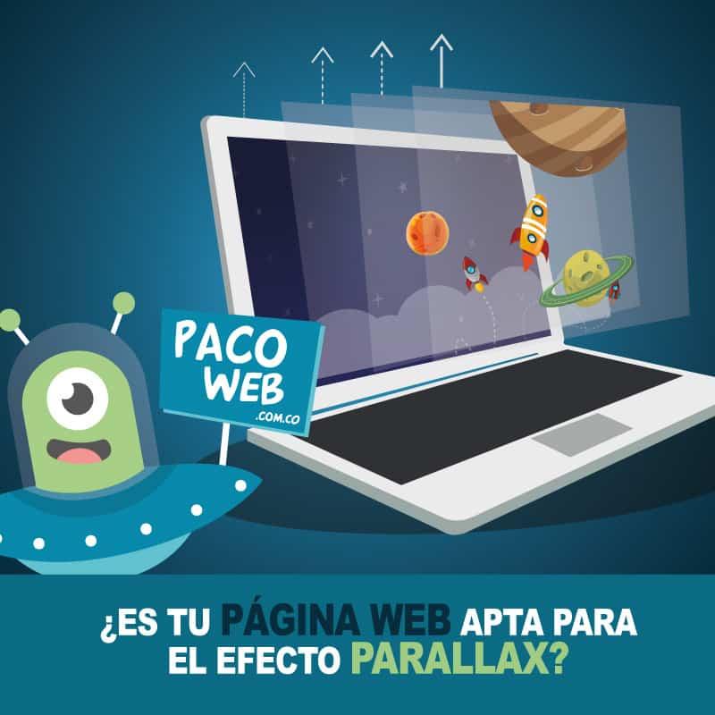 parallax-diseno-web-para-su-marca