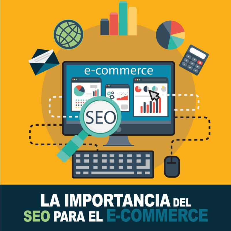 posicionamiento-web-seo-para-ecommerce