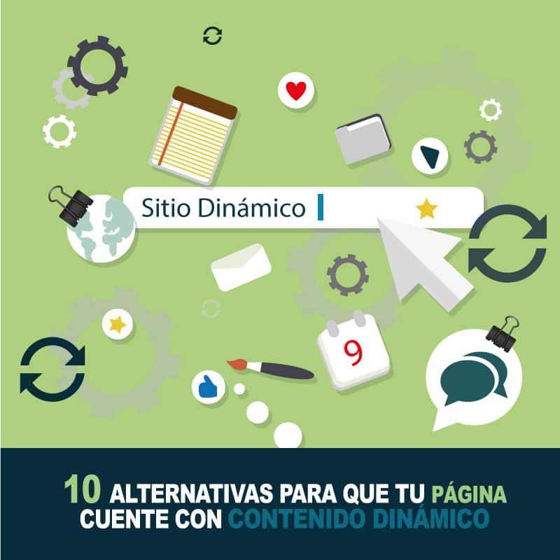 10-alternativas-para-generar-contenido-dinamico