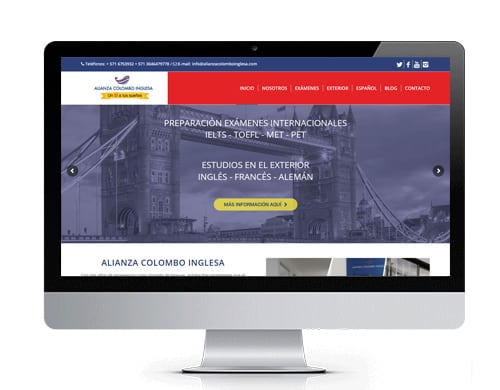 diseño-pagina-web-alianza-colombo-inglesa-portafolio Portafolio diseño de paginas web