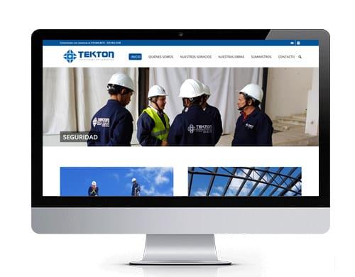 diseño-pagina-web-tekton-soluciones-portafolio Portafolio diseño de paginas web