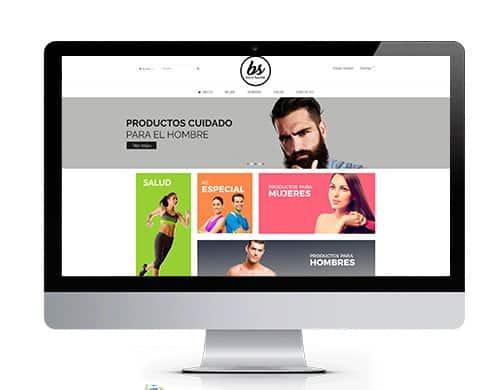 diseno-pagina-web-bele-saude-portafolio Portafolio diseño de paginas web