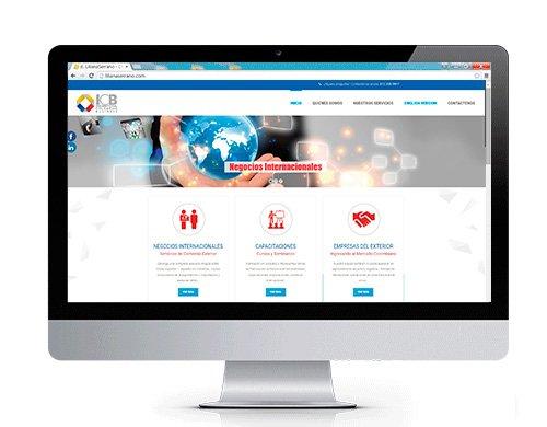 diseno-paginas-web-international-colombian-business Portafolio diseño de paginas web