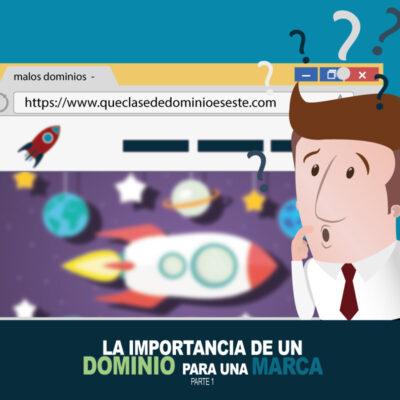 dominio-la-identidad-de-marca-online