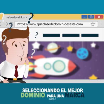 dominio-para-un-sitio-web