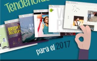 tendencia-web-para-el-2017