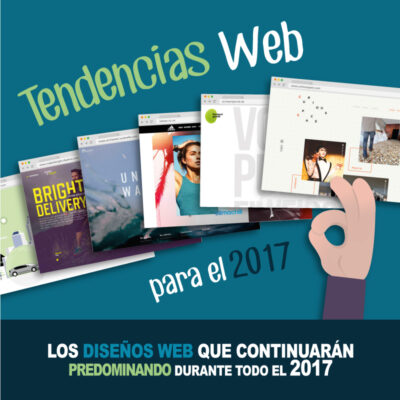 Noticia-16-01-2017-400x400 El blog de paco