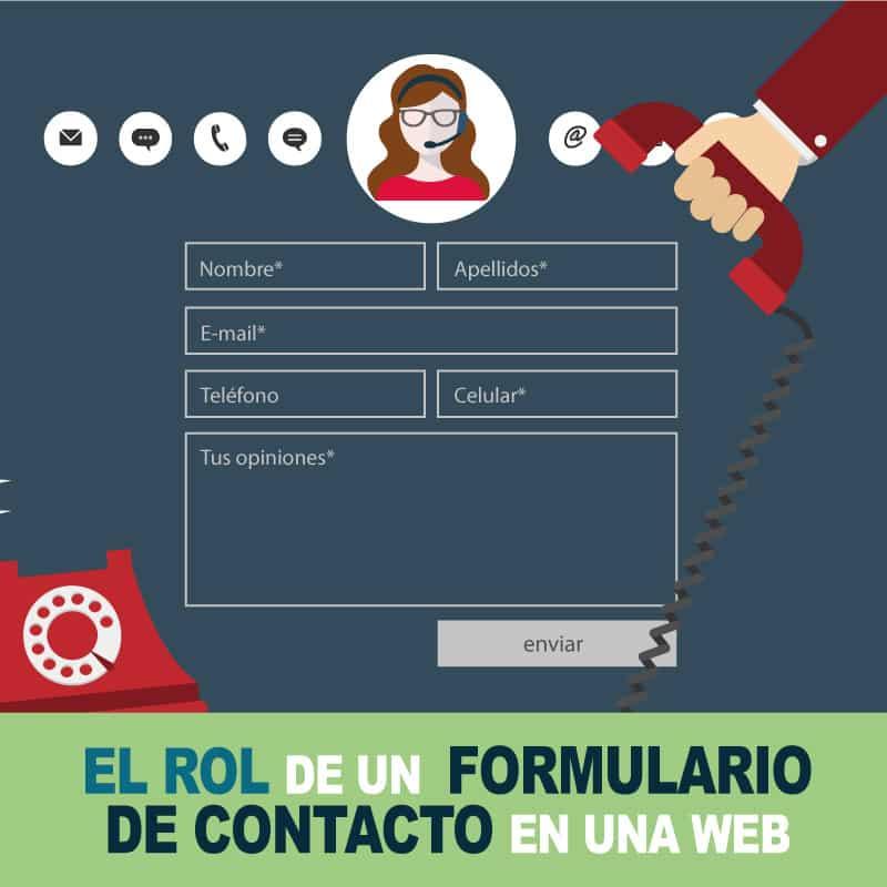 formulario-de-contacto-indispensable-en-una-web