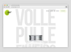 minimalismo-web-300x221 Tendencia web para el 2017