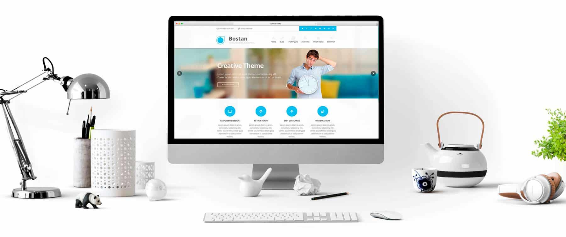 diseño-web-paginas-web2 Inicio