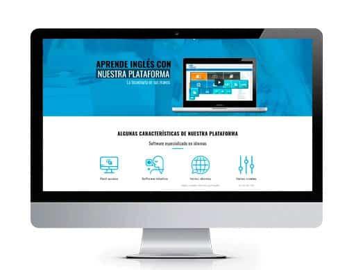 diseno-pagina-web-Imperareplat-portafolio Portafolio diseño de paginas web