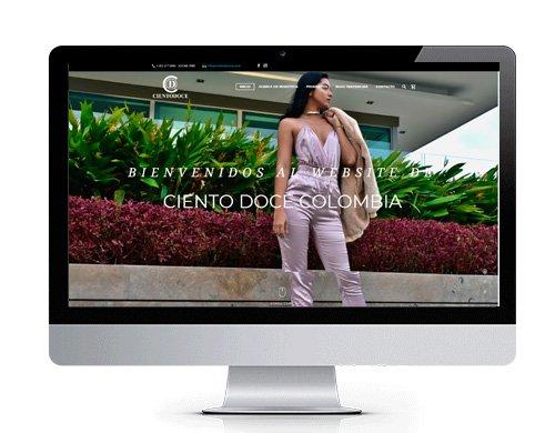 diseno-pagina-web-cientodocecol-portafolio Portafolio diseño de paginas web