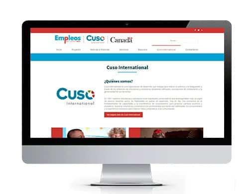 diseno-pagina-web-empleos-para-contrir-futuro-portafolio Portafolio diseño de paginas web