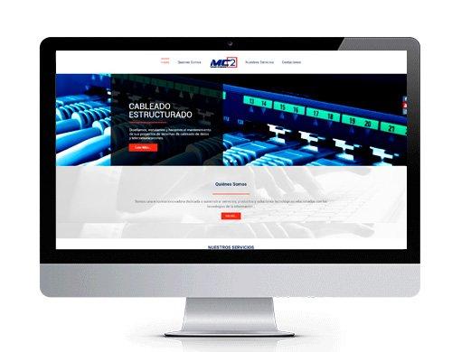 diseno-pagina-web-mc2-portafolio Portafolio diseño de paginas web