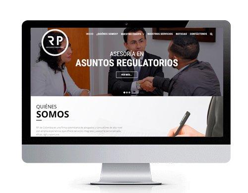 diseno-pagina-web-rpdecolombia-portafolio Portafolio diseño de paginas web