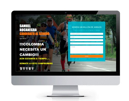 diseno-pagina-web-samuelbocanegra-portafolio Portafolio diseño de paginas web