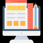 web-design-150x150 Diseño de páginas web en bogotá