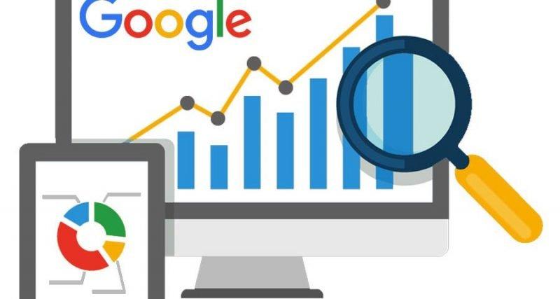 posicionar-web-en-google
