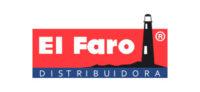 diseno-de-paginas-web-distribuidora-el-faro-200x92 Inicio