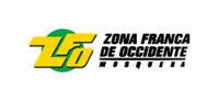 diseno-de-paginas-web-zona-franca-occidente-200x92 Inicio