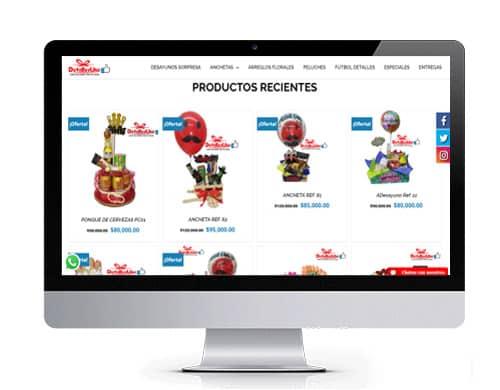 diseño-pagina-web-detalles-like-portafolio Diseño de tiendas online