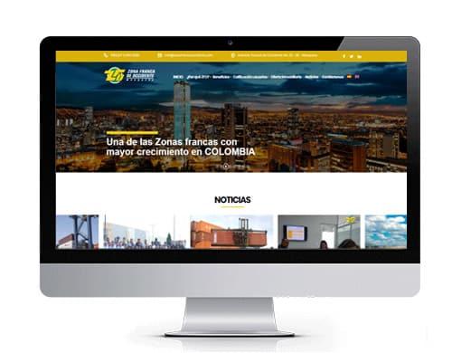 diseño-pagina-web-zona-franca-portafolio Portafolio diseño de paginas web